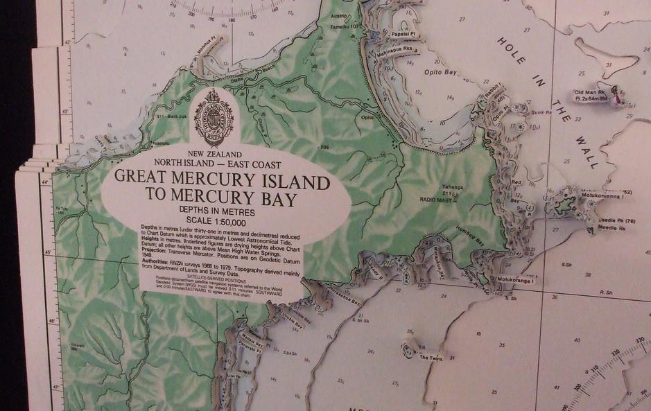 Mercury Island 3.jpg