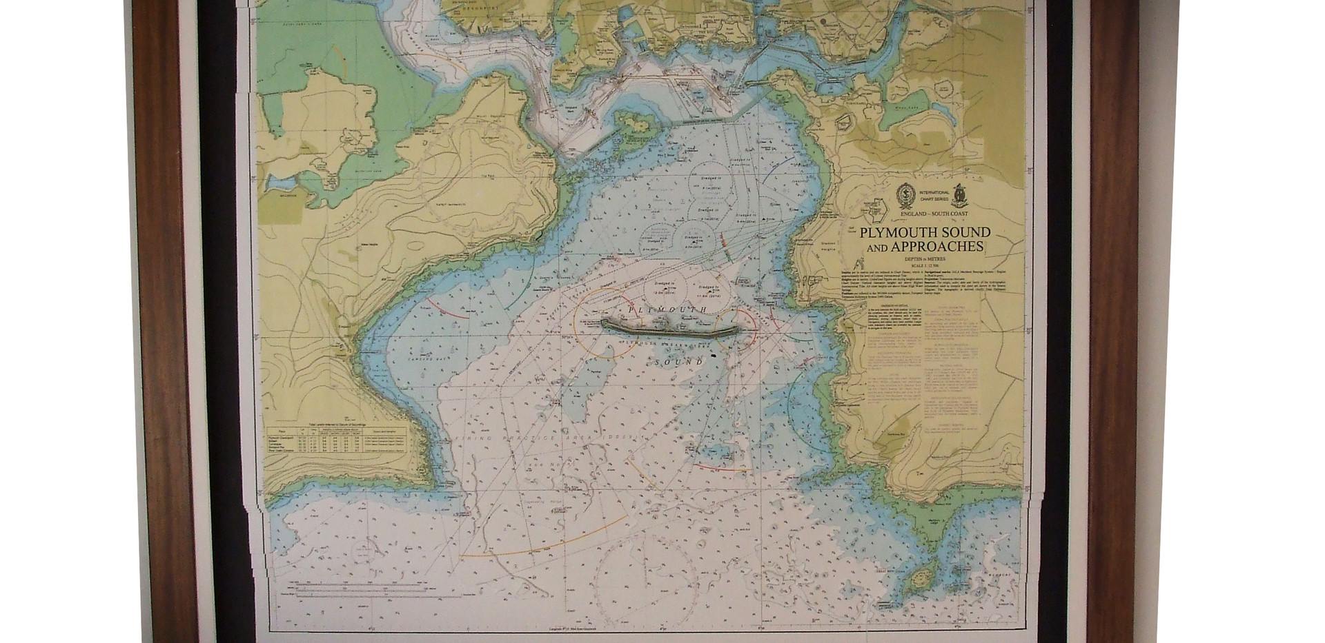 Plymouth Sound 1.jpg