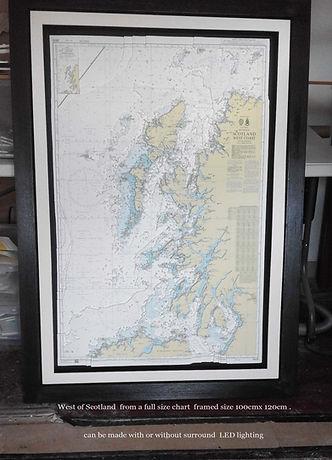 west of scotland  copy.jpg