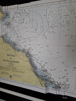 Fife Ness to the Farne Islands .jpg