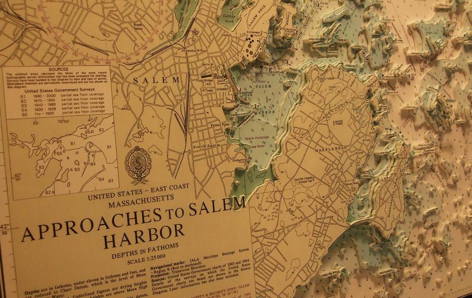 Salem Harbor 2.jpg