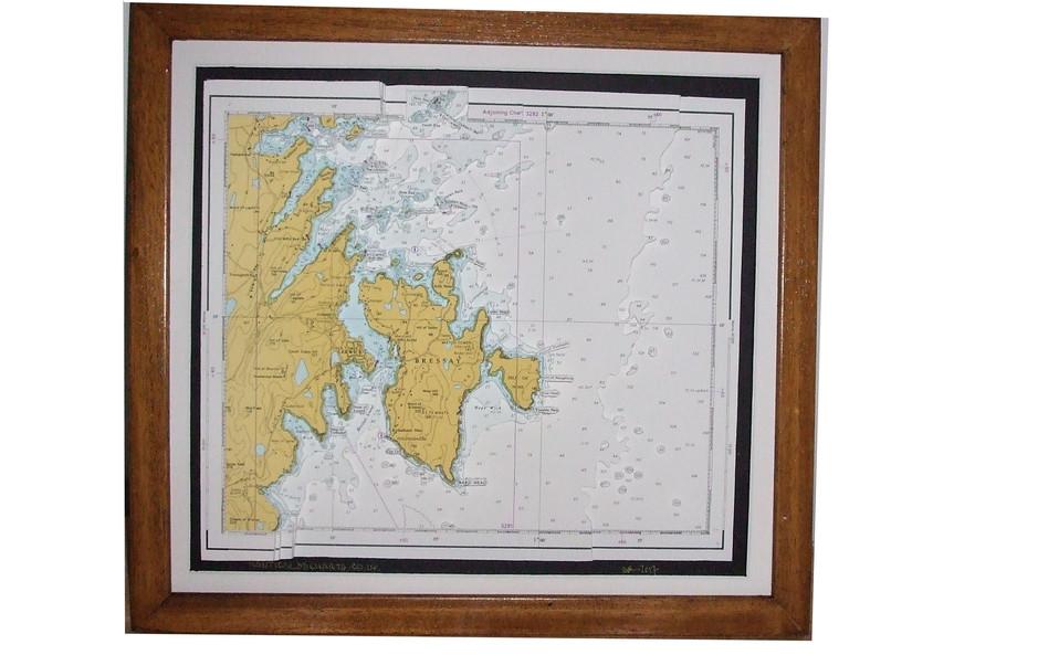 lerwick shetland_0000_Layer 1.jpg