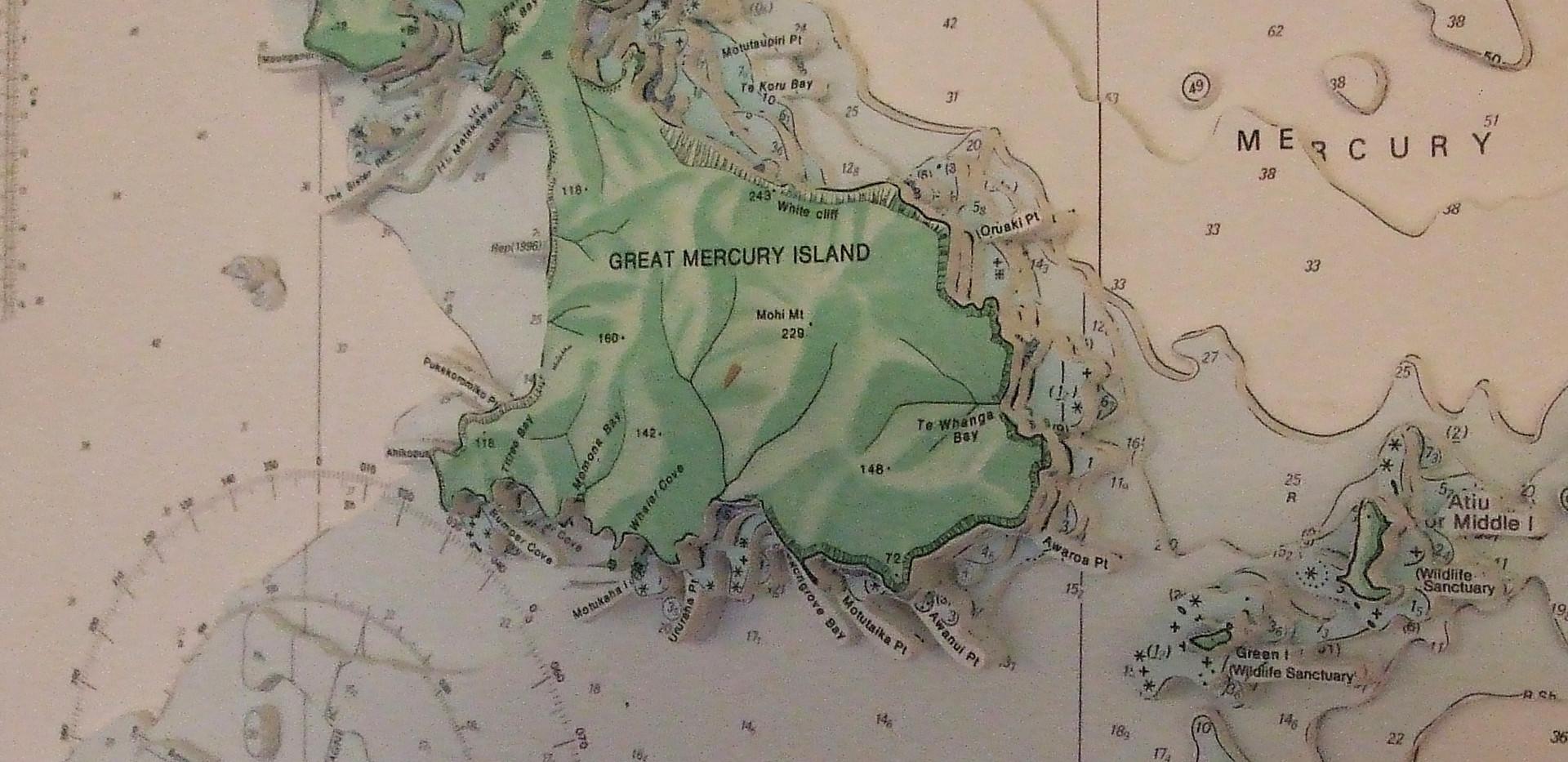 Mercury Island 2.jpg
