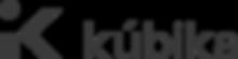 kubika-logo.png