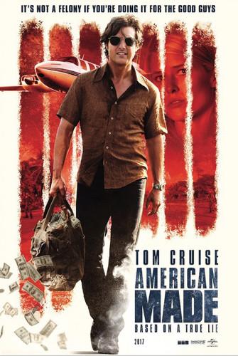 American Made - Mena.jpg