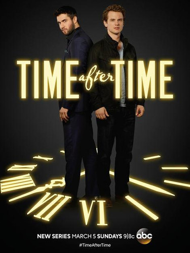 Time After Time.jpg