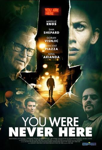 You Were Never Here.jpg