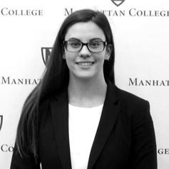 Megan Pagano