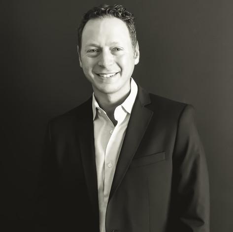 David Brauer, CPA