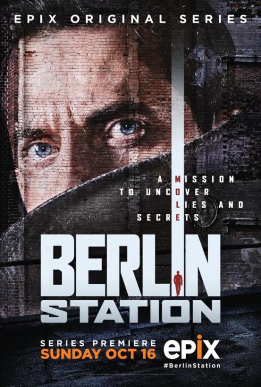 Berlin Station.jpg