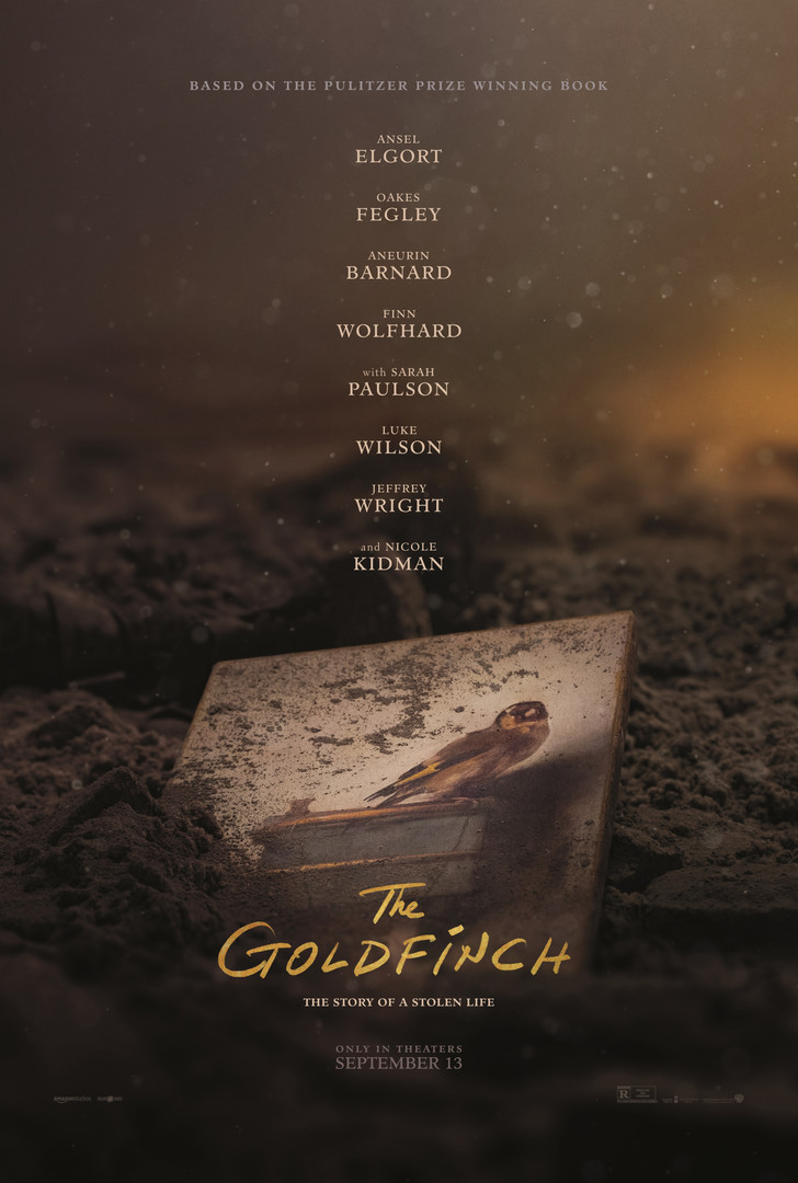 The-Goldfinch-2019-Poster-2.jpg