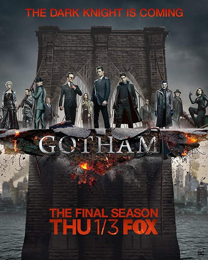 Gotham FINAL.jpg