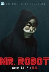 Mr. Robot Season 2.jpg