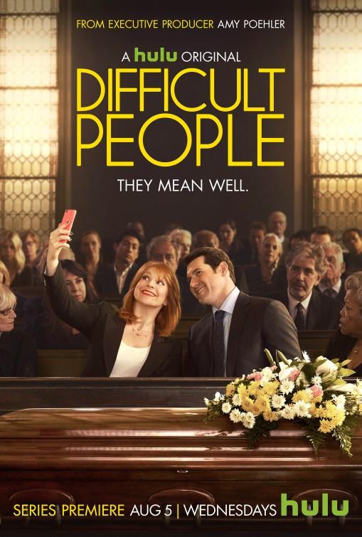 Difficult People.jpg