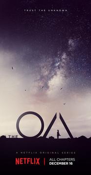 The OA.jpg