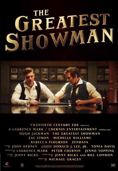 The Greatest Showman.jpg