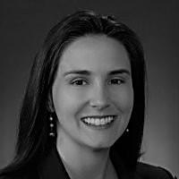 Mary Goldberg, CPA