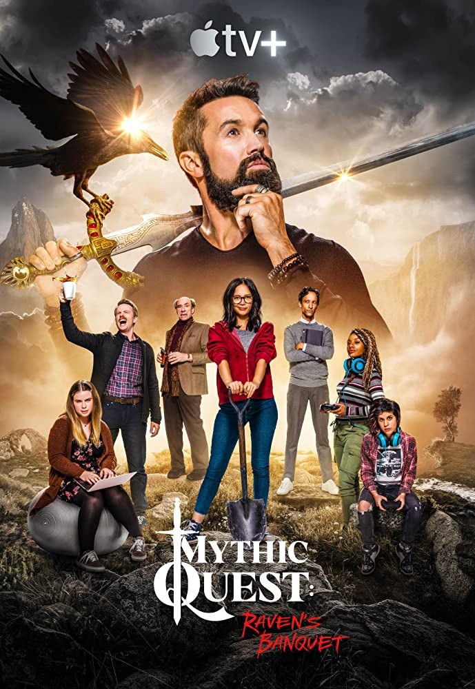 Mythic Quest.jpg