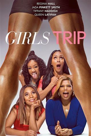 Girl Trip.jpg