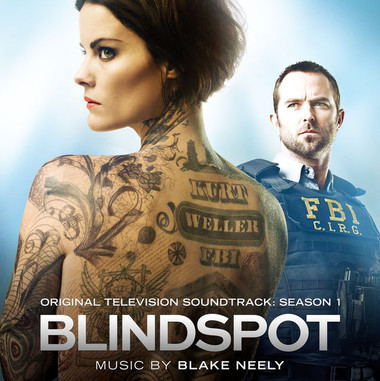 Blindspot Season 1.jpg
