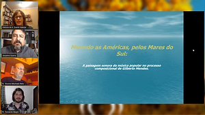 Captura de tela em 2021-02-05 22-32-30.p