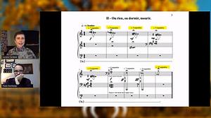 Captura de tela em 2021-02-05 22-11-42.p