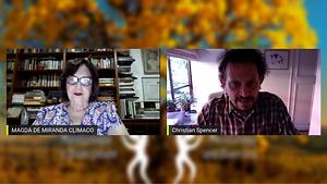 Captura de tela em 2021-02-05 20-56-24.p