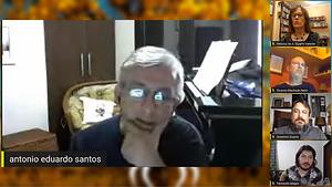 Captura de tela em 2021-02-05 22-33-34.p