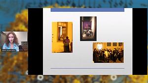 Captura de tela em 2021-02-05 21-04-24.p