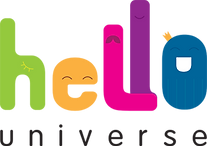 Hello-Universe-website-logo.png