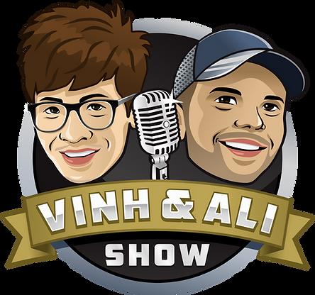 Vinh_Ali_podcast_logo.png