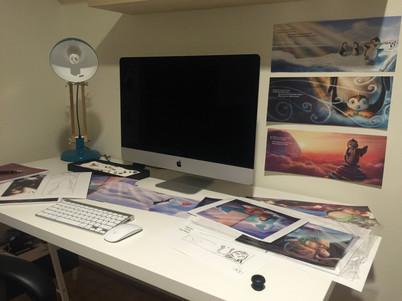 Home Office - Penguin.JPG