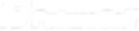 FG hero logo white RGB (1).png