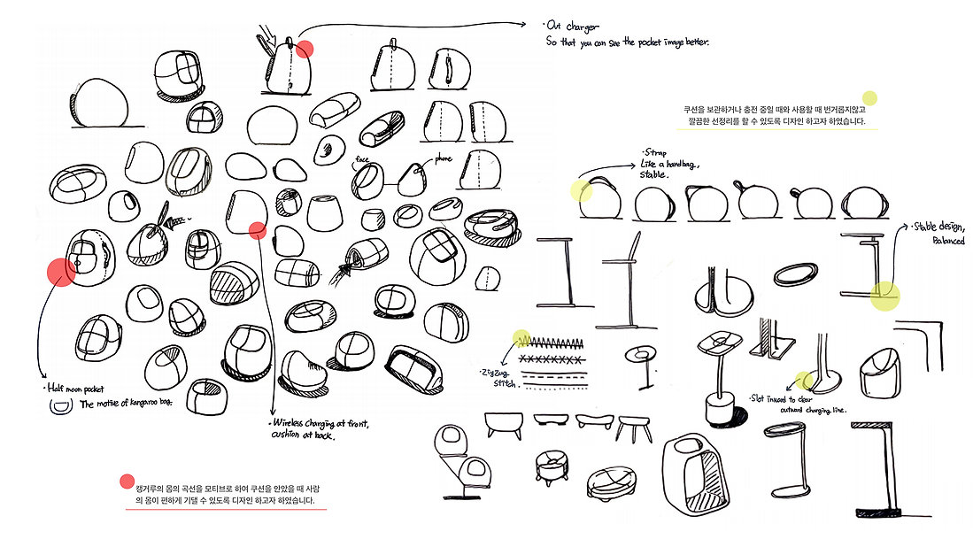 5 스케치.jpg
