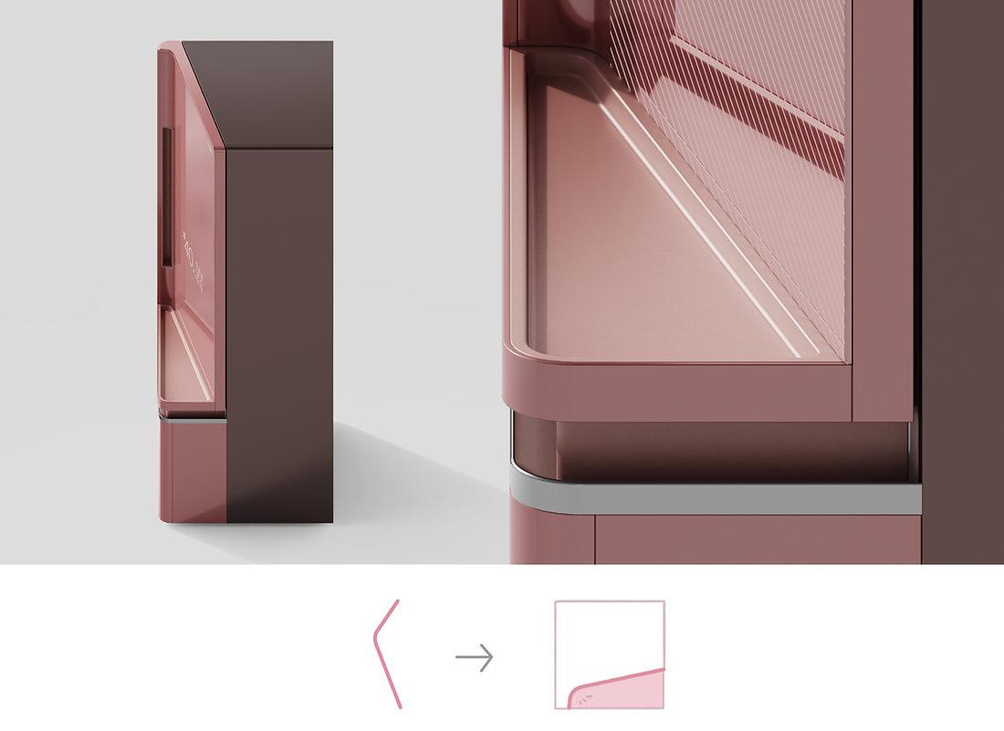 Identity of Shape.jpg