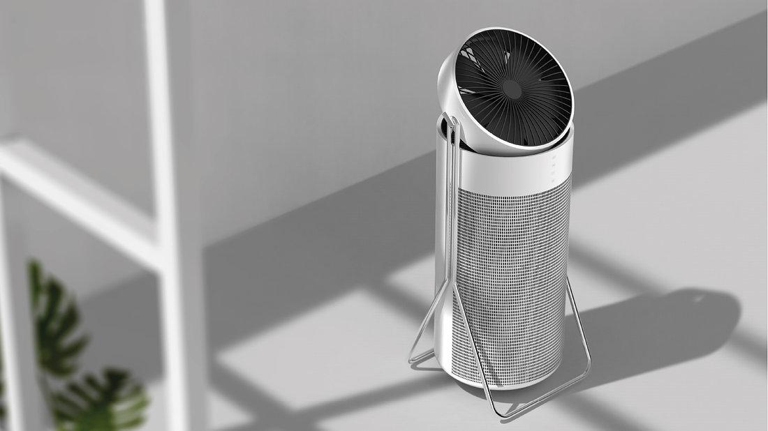 Clean airator i.jpg