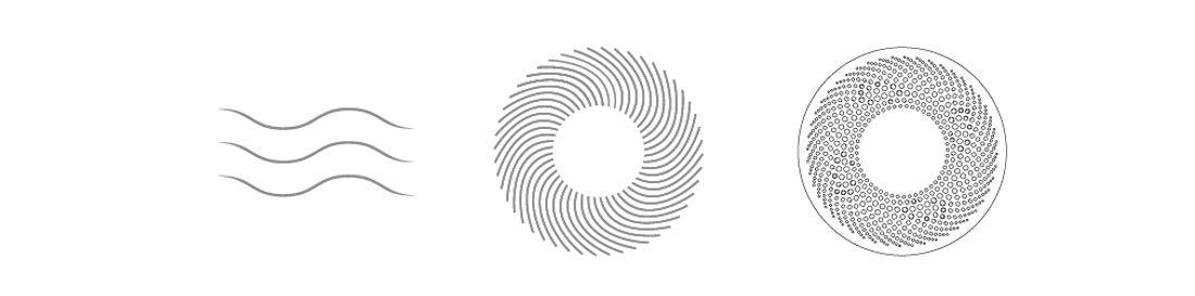 9. wind shape.jpg