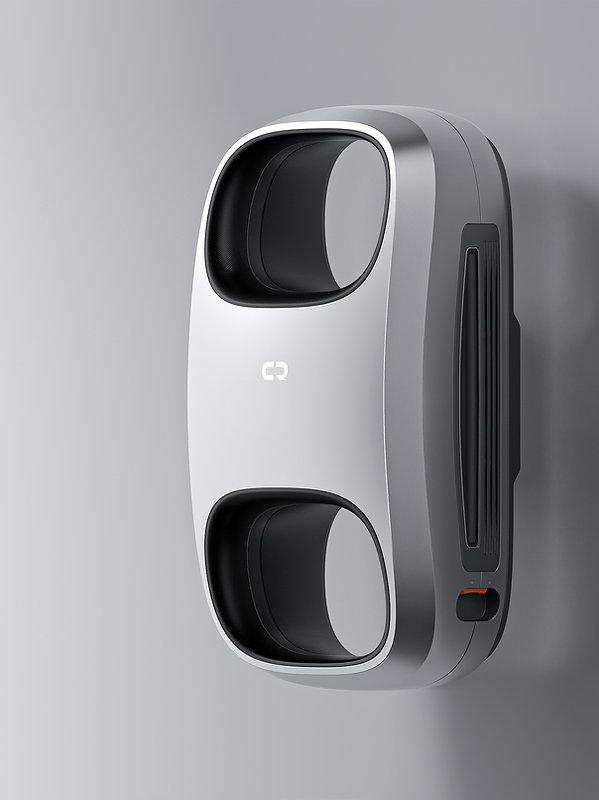 Universal Hand dryer_.jpg