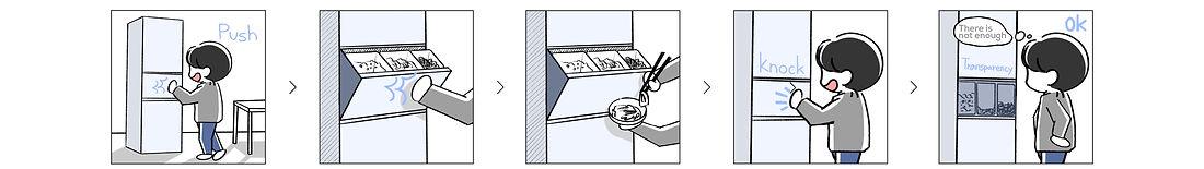 3 스케치@4x-100.jpg