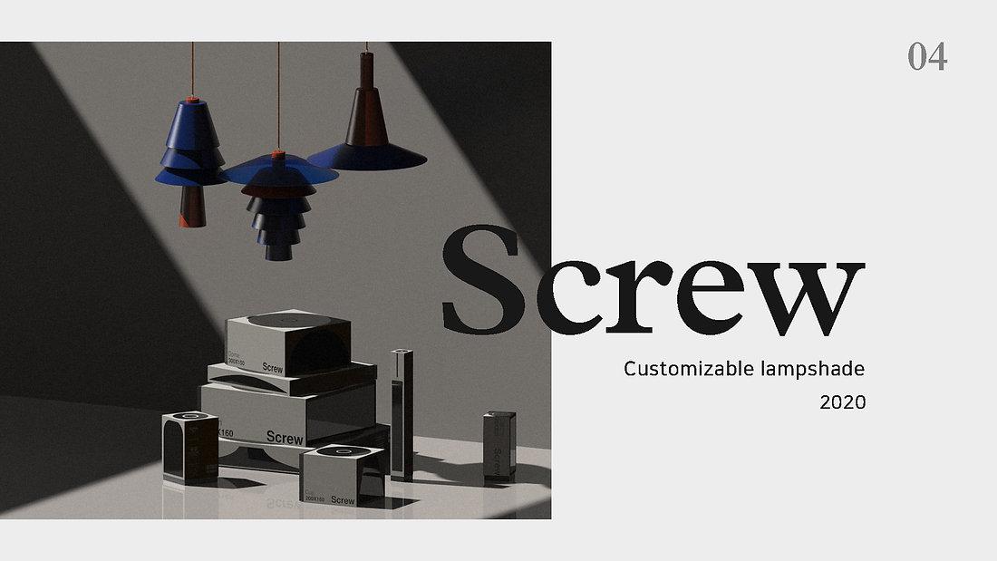 screw-1.jpg
