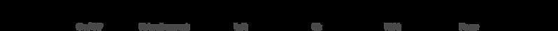 터치버튼 인터페이스_대지 1 사본 10_대지 1 사본 10_대지 1 사본