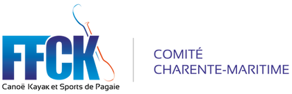 Logo CDCK17 Paysage.png