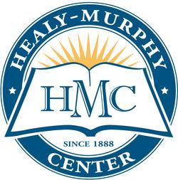 Healy-Murphy Center - HIch school