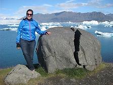 Iceland 058.jpg