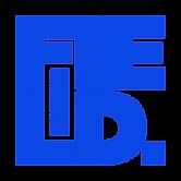 Field_Logo_Blue_x1.png