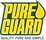 PG-GnYel-2014-Logo-Tagline.png