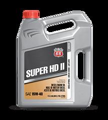 P66_1G_Super_HD_II_15W-40.png