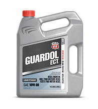 P66_1G_GUARDOL_ECT_10W-30_ON_WHITE.png