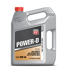 P66_1G_Power_D_15W-40.png