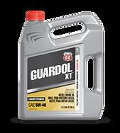 P66_GUARDOL_XT_5W-40_ON_WHITE.png